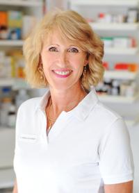 Dr. Med. Vet. Barbara Koch
