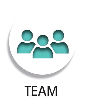 Erfahren Sie mehr zum Team der Kleiniterpraxis Dr. Obermüller